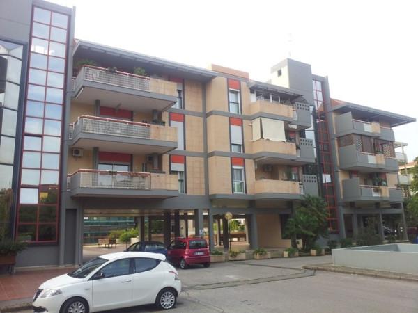 Appartamento in vendita a Bitritto, 3 locali, prezzo € 180.000 | Cambio Casa.it