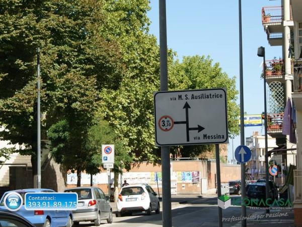 Bilocale Cerignola Via Dei Mille 4