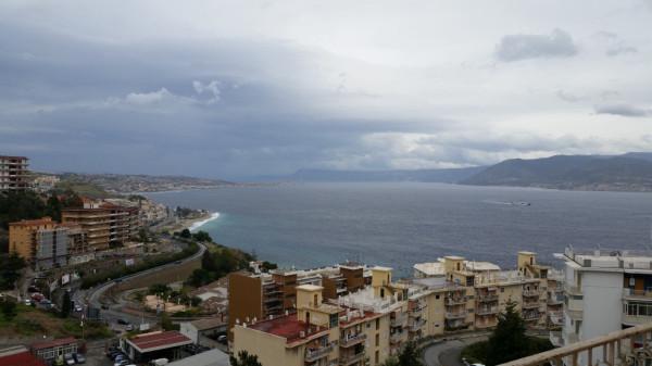 Attico in Vendita a Messina: 4 locali, 145 mq