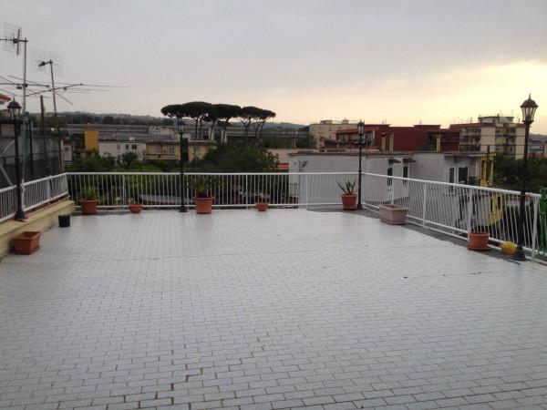Bilocale Napoli  12