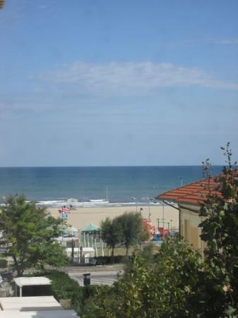 Bilocale Rimini  1