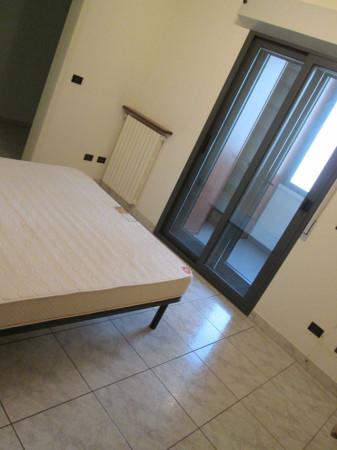 Bilocale Rimini  12