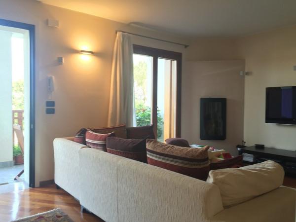Appartamento in vendita a Martignacco, 6 locali, prezzo € 235.000 | Cambio Casa.it