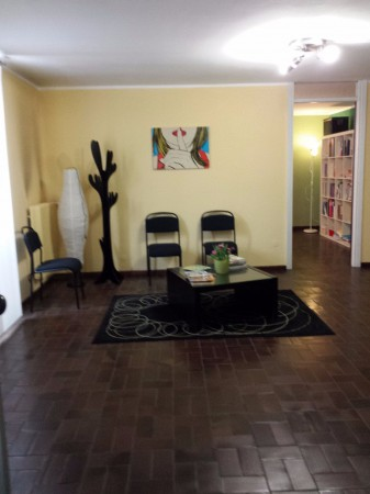 Ufficio-studio in Vendita a Asti Periferia Ovest: 2 locali, 55 mq