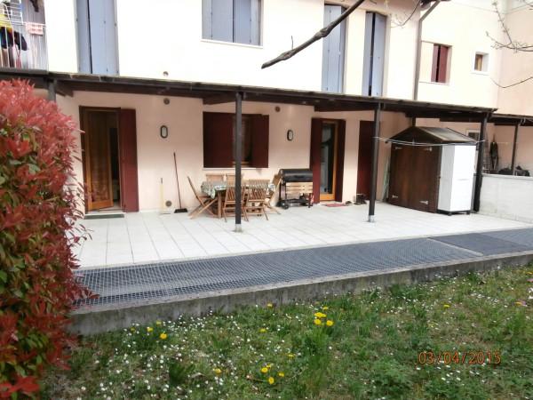 Bilocale Sacile Via Antonio Zacco 10