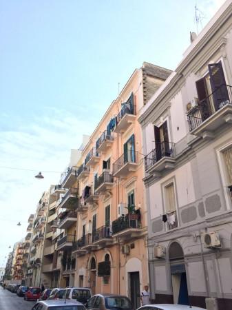 Bilocale Bari Via Michele Garruba 1
