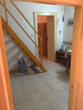 Bilocale Bari Via Michele Garruba 3