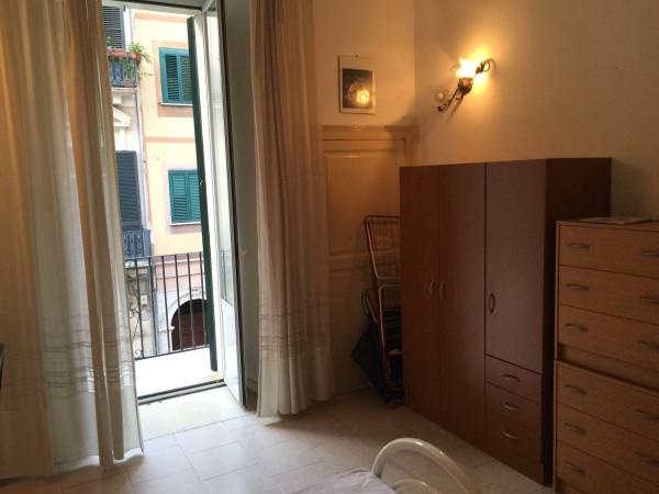 Bilocale Bari Via Michele Garruba 5