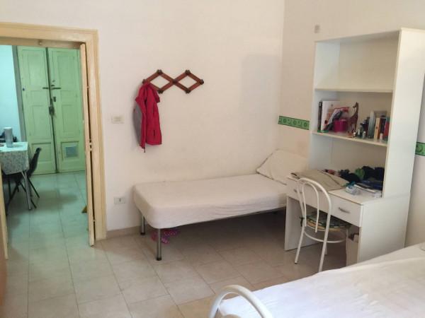 Bilocale Bari Via Michele Garruba 6