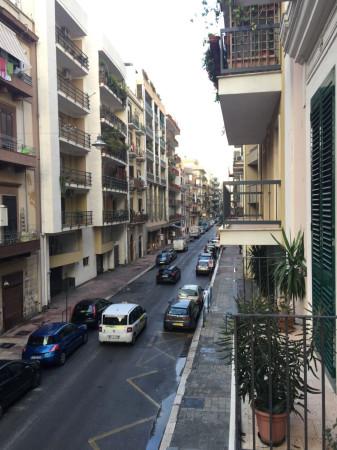 Bilocale Bari Via Michele Garruba 7