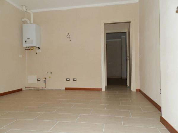 Bilocale Baveno Via Nicola Della Casa 4