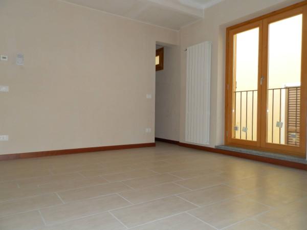 Bilocale Baveno Via Nicola Della Casa 5