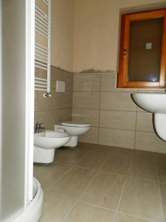 Bilocale Baveno Via Nicola Della Casa 6