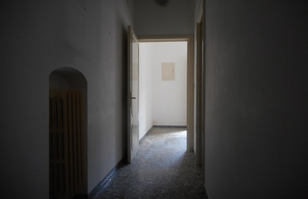 Bilocale Martano Largo Candelora 9