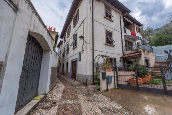 Appartamento in vendita a Malcesine, 4 locali, prezzo € 169.000 | Cambio Casa.it