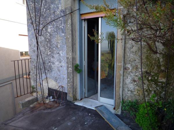 Rustico in Vendita a Monforte San Giorgio: 5 locali, 250 mq