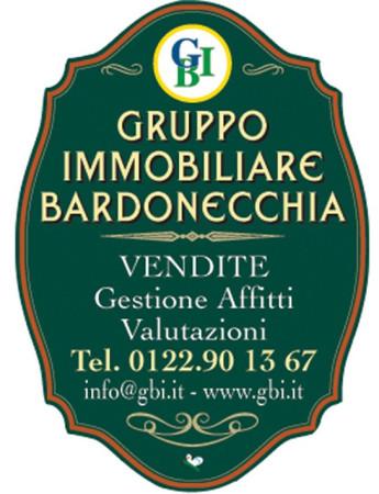 Bilocale Bardonecchia Via Melezet 10