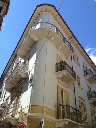 Ufficio / Studio in affitto a Alessandria, 2 locali, prezzo € 320 | CambioCasa.it