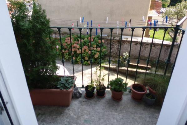 Bilocale Domodossola Via Giuseppe Di Vittorio 7
