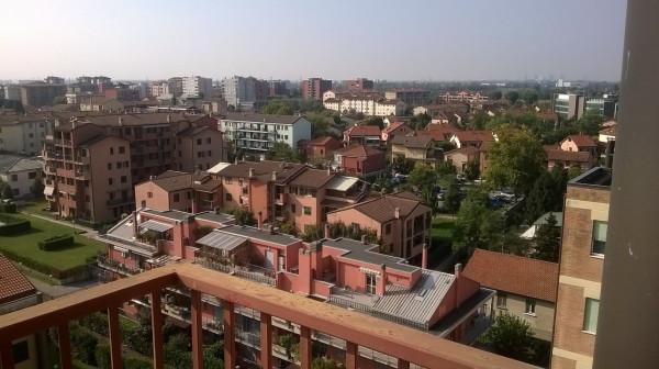 Bilocale Pioltello Via San Pio X 6