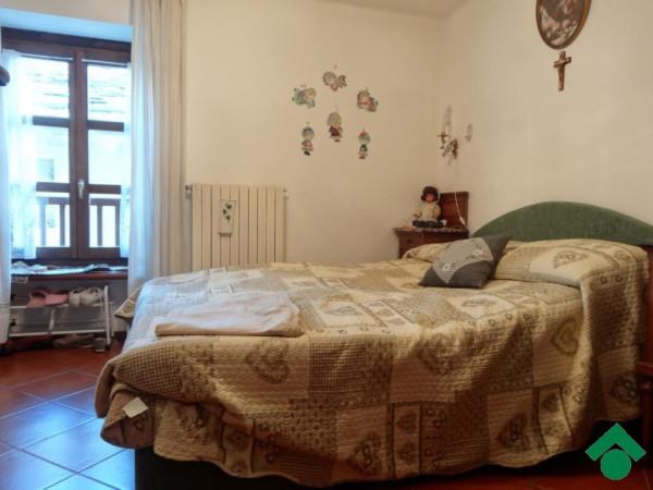 Bilocale Oulx Via Roma, 56 10
