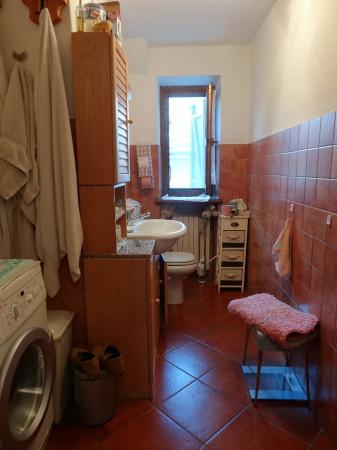 Bilocale Oulx Via Roma, 56 5