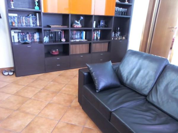 Appartamento in vendita a Castel Bolognese, 3 locali, prezzo € 155.000   Cambio Casa.it