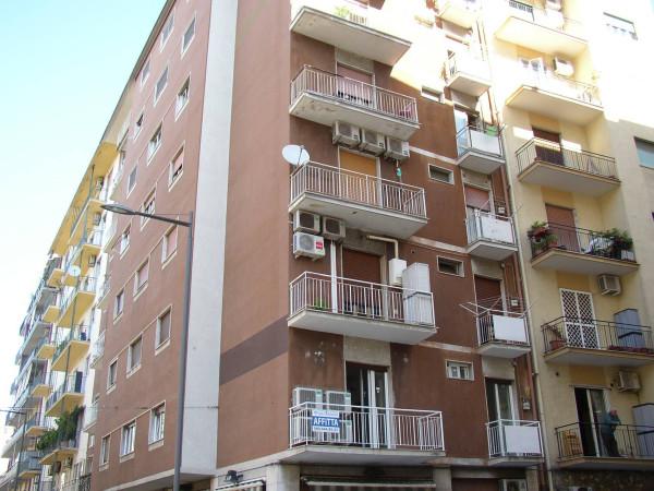 Altro in affitto a Bari, 3 locali, prezzo € 300 | Cambio Casa.it