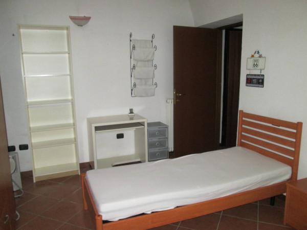 Bilocale Parma Via Imbriani 6