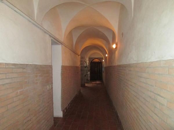 Bilocale Parma Via Imbriani 9