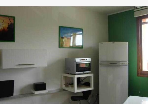 Bilocale Crevalcore Appartamento In Vendita, Crevalcore 3