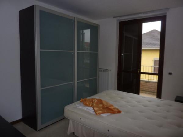Bilocale Vigevano Corso Milano 6