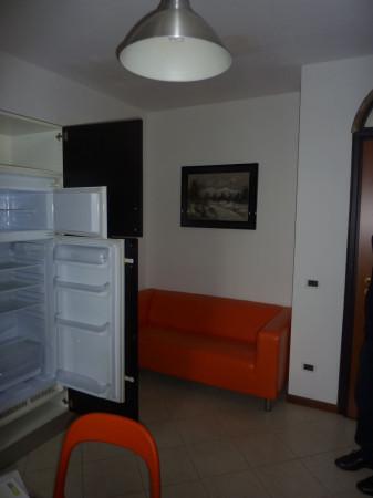 Bilocale Vigevano Corso Milano 7