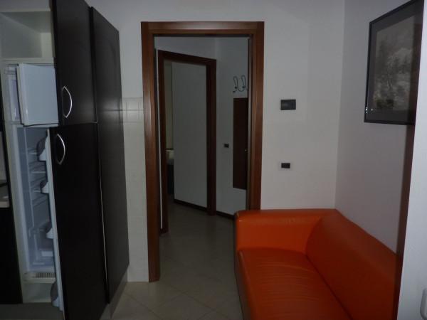 Bilocale Vigevano Corso Milano 9