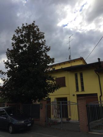 Casa Indipendente in Vendita a Spilamberto