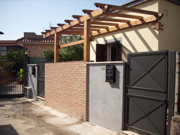 Appartamento in affitto a Ariccia, 2 locali, prezzo € 390 | Cambio Casa.it