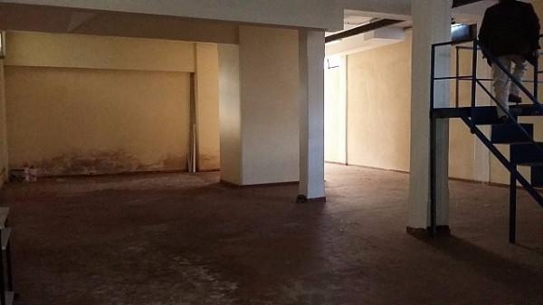 Magazzino in affitto a Firenze, 1 locali, zona Zona: 18 . Settignano, Coverciano, prezzo € 1.600 | Cambio Casa.it