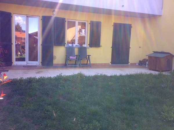 Bilocale Monte Marenzo Strada Provinciale 178 12