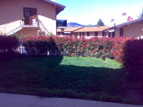 Bilocale Monte Marenzo Strada Provinciale 178 5