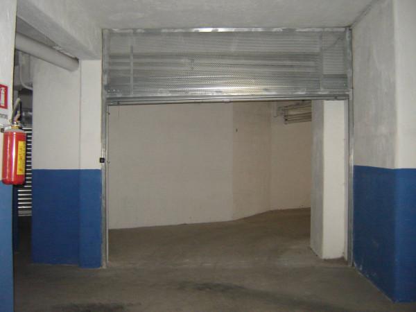 Attività / Licenza in vendita a Roma, 1 locali, zona Zona: 30 . Prati, Borgo, San Pietro, prezzo € 150.000 | Cambiocasa.it