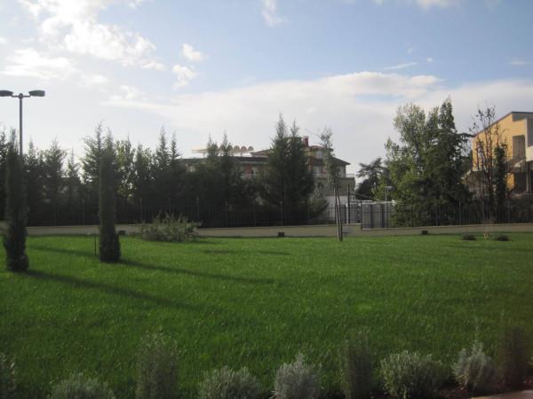Bilocale Velletri Via Acquavivola 3