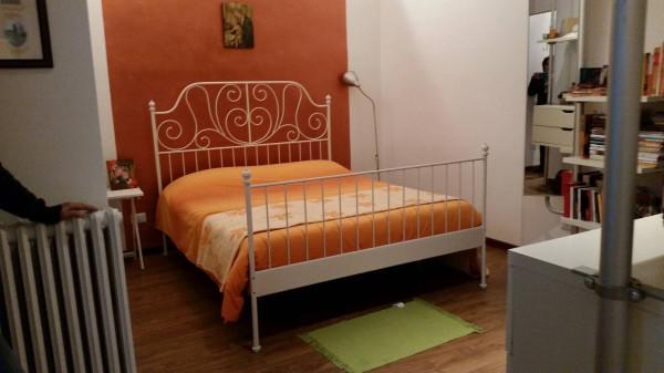 Bilocale Asti Via Xx Settembre 3