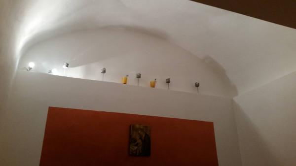 Bilocale Asti Via Xx Settembre 4