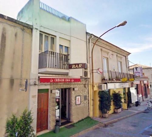 Appartamento in vendita a Villafranca Tirrena, 3 locali, prezzo € 48.000 | Cambio Casa.it