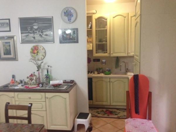 Appartamento in Vendita a Perugia Periferia: 3 locali, 70 mq
