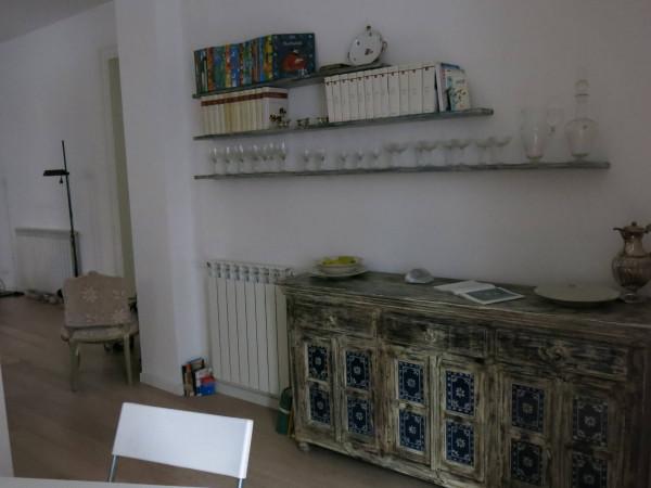 Bilocale Palermo Via Vincenzo Di Pavia 10