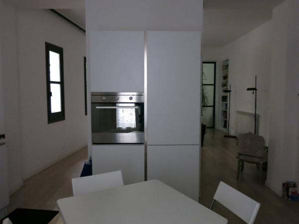 Bilocale Palermo Via Vincenzo Di Pavia 6