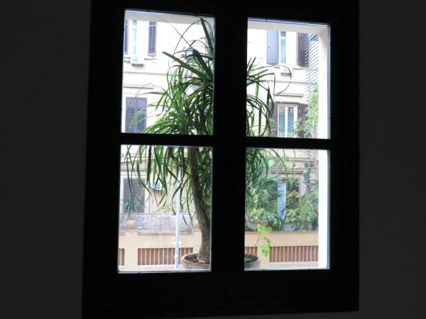 Bilocale Palermo Via Vincenzo Di Pavia 8