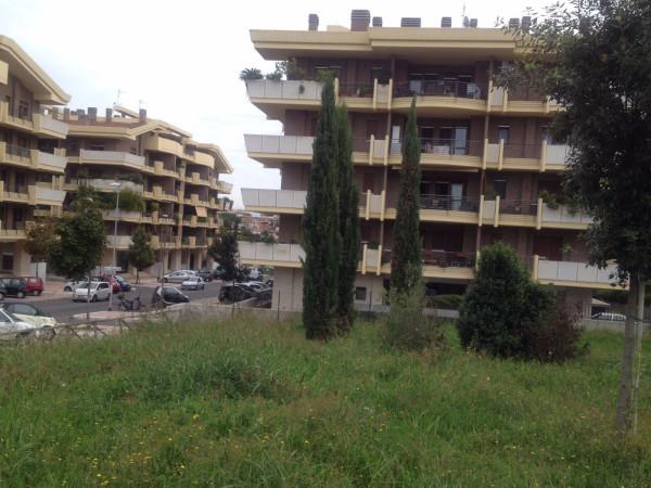 Attico in Vendita a Roma 05 Montesacro / Talenti / Bufalotta: 3 locali, 128 mq