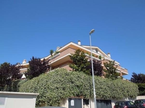 Appartamento in Vendita a Roma 22 Laurentina: 2 locali, 56 mq